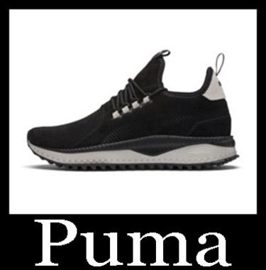Sneakers Puma Scarpe Uomo Nuovi Arrivi 2019 Look 13