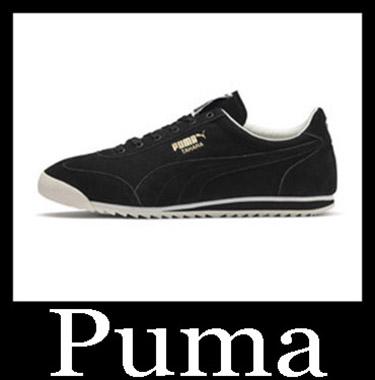 Sneakers Puma Scarpe Uomo Nuovi Arrivi 2019 Look 14