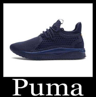 Sneakers Puma Scarpe Uomo Nuovi Arrivi 2019 Look 15