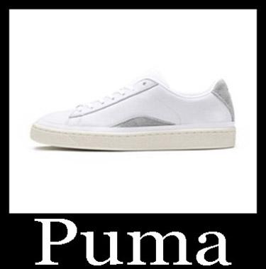 Sneakers Puma Scarpe Uomo Nuovi Arrivi 2019 Look 16