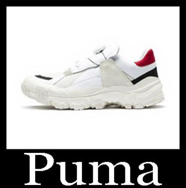 Sneakers Puma Scarpe Uomo Nuovi Arrivi 2019 Look 17