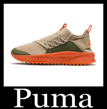 Sneakers Puma Scarpe Uomo Nuovi Arrivi 2019 Look 18