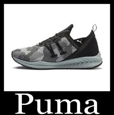 Sneakers Puma Scarpe Uomo Nuovi Arrivi 2019 Look 19