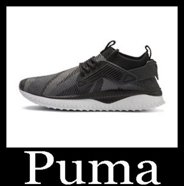 Sneakers Puma Scarpe Uomo Nuovi Arrivi 2019 Look 2
