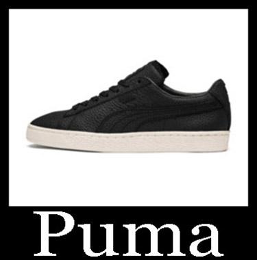 Sneakers Puma Scarpe Uomo Nuovi Arrivi 2019 Look 20
