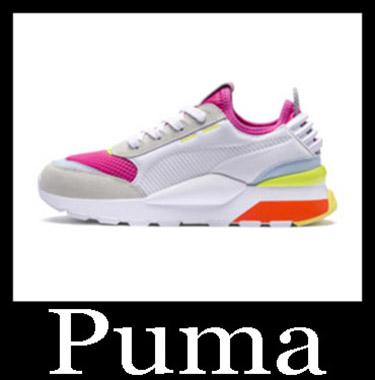 Sneakers Puma Scarpe Uomo Nuovi Arrivi 2019 Look 21