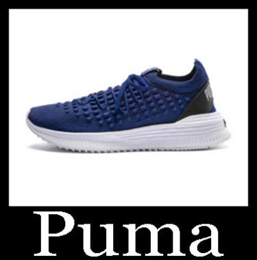 Sneakers Puma Scarpe Uomo Nuovi Arrivi 2019 Look 22