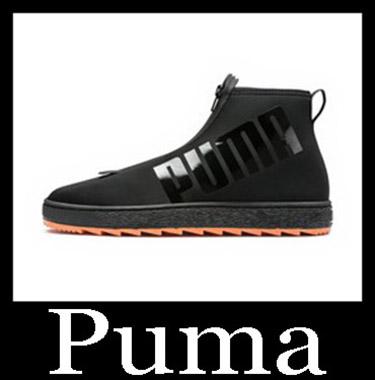 Sneakers Puma Scarpe Uomo Nuovi Arrivi 2019 Look 23