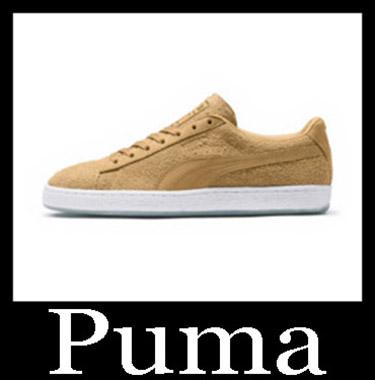Sneakers Puma Scarpe Uomo Nuovi Arrivi 2019 Look 24