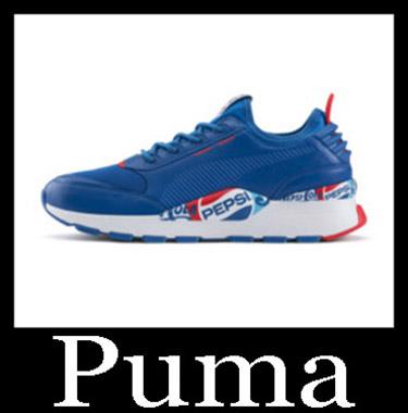 Sneakers Puma Scarpe Uomo Nuovi Arrivi 2019 Look 25