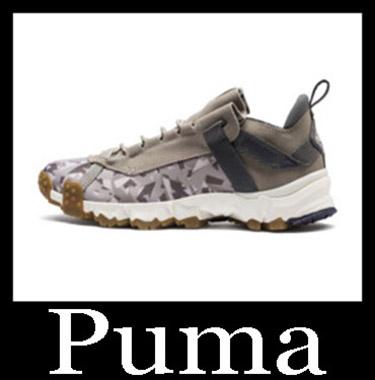 Sneakers Puma Scarpe Uomo Nuovi Arrivi 2019 Look 26