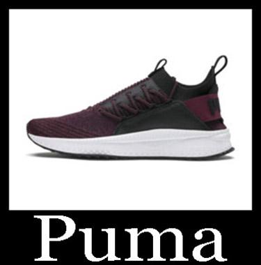 Sneakers Puma Scarpe Uomo Nuovi Arrivi 2019 Look 27