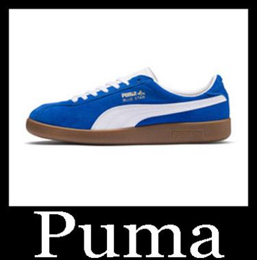 Sneakers Puma Scarpe Uomo Nuovi Arrivi 2019 Look 28