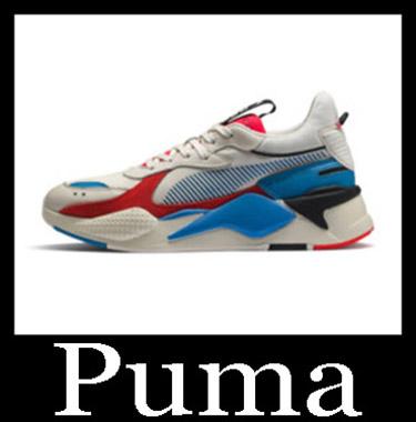 Sneakers Puma Scarpe Uomo Nuovi Arrivi 2019 Look 29