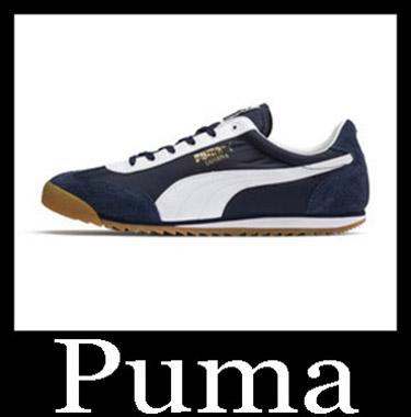 Sneakers Puma Scarpe Uomo Nuovi Arrivi 2019 Look 3