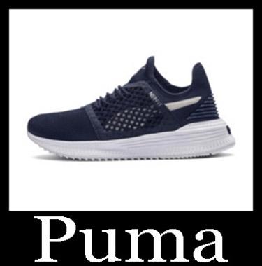 Sneakers Puma Scarpe Uomo Nuovi Arrivi 2019 Look 31