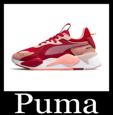 Sneakers Puma Scarpe Uomo Nuovi Arrivi 2019 Look 32