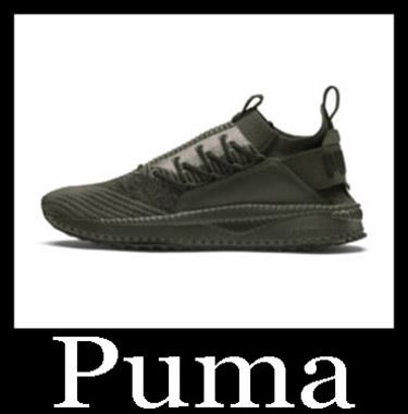 Sneakers Puma Scarpe Uomo Nuovi Arrivi 2019 Look 33