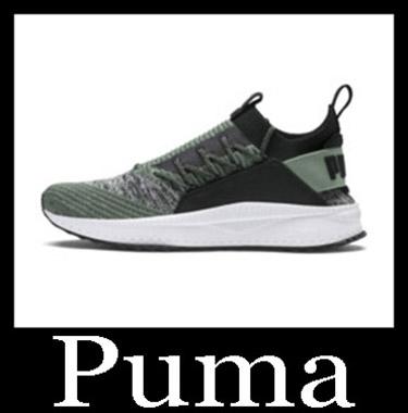Sneakers Puma Scarpe Uomo Nuovi Arrivi 2019 Look 34