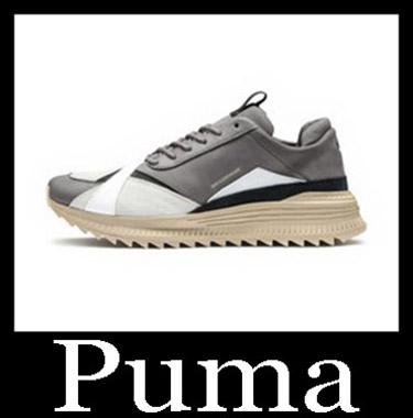 Sneakers Puma Scarpe Uomo Nuovi Arrivi 2019 Look 35