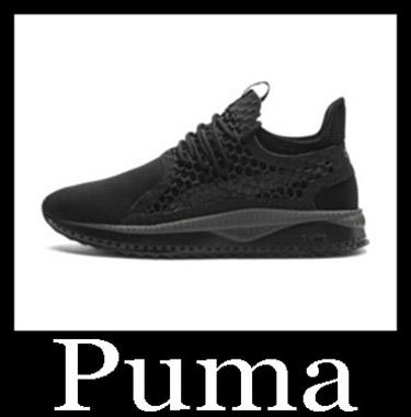 Sneakers Puma Scarpe Uomo Nuovi Arrivi 2019 Look 36