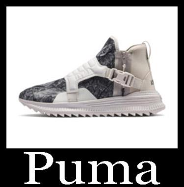 Sneakers Puma Scarpe Uomo Nuovi Arrivi 2019 Look 37
