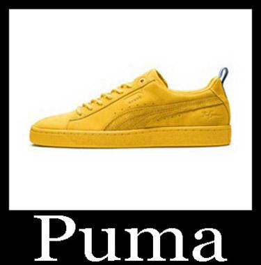 Sneakers Puma Scarpe Uomo Nuovi Arrivi 2019 Look 38