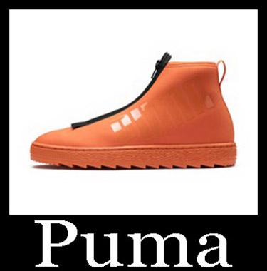 Sneakers Puma Scarpe Uomo Nuovi Arrivi 2019 Look 39