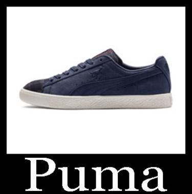 Sneakers Puma Scarpe Uomo Nuovi Arrivi 2019 Look 4