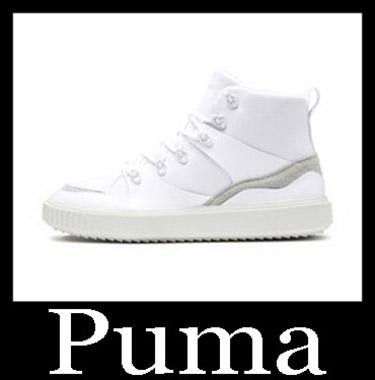 Sneakers Puma Scarpe Uomo Nuovi Arrivi 2019 Look 41