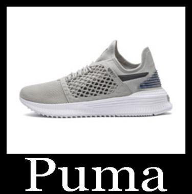 Sneakers Puma Scarpe Uomo Nuovi Arrivi 2019 Look 42