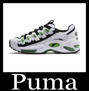 Sneakers Puma Scarpe Uomo Nuovi Arrivi 2019 Look 43
