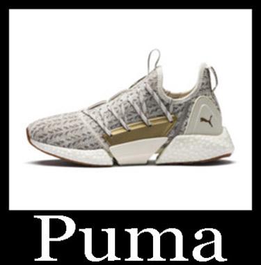 Sneakers Puma Scarpe Uomo Nuovi Arrivi 2019 Look 44