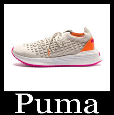 Sneakers Puma Scarpe Uomo Nuovi Arrivi 2019 Look 5