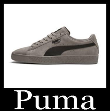 Sneakers Puma Scarpe Uomo Nuovi Arrivi 2019 Look 6
