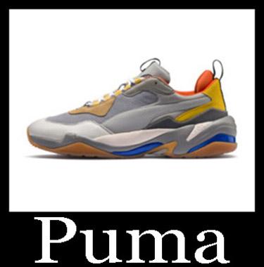 Sneakers Puma Scarpe Uomo Nuovi Arrivi 2019 Look 7