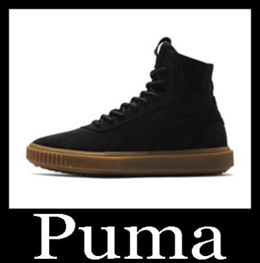 Sneakers Puma Scarpe Uomo Nuovi Arrivi 2019 Look 8
