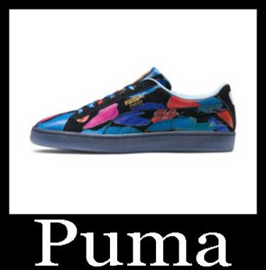 Sneakers Puma Scarpe Uomo Nuovi Arrivi 2019 Look 9