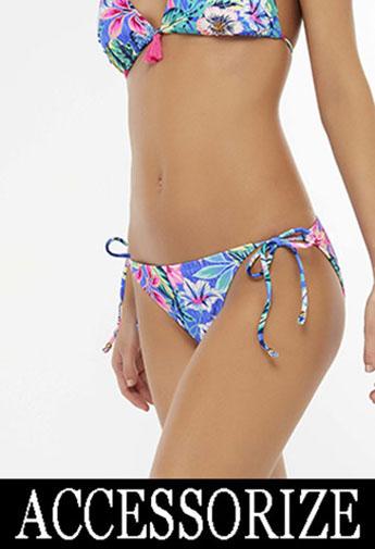 Bikini Accessorize Primavera Estate 2019 Nuovi Arrivi 1