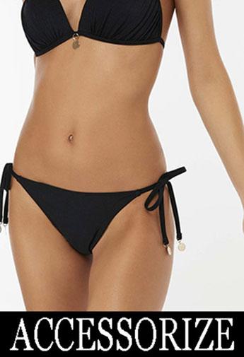 Bikini Accessorize Primavera Estate 2019 Nuovi Arrivi 13