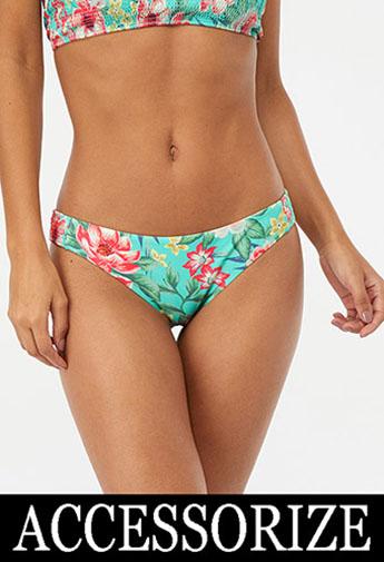 Bikini Accessorize Primavera Estate 2019 Nuovi Arrivi 20