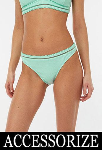 Bikini Accessorize Primavera Estate 2019 Nuovi Arrivi 27
