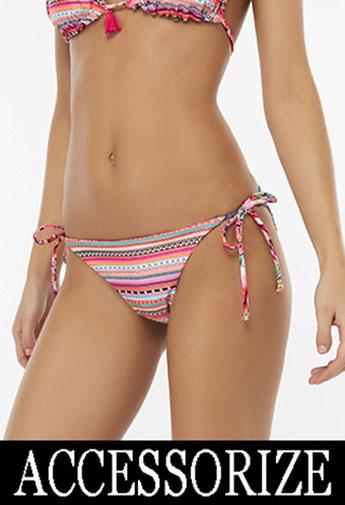 Bikini Accessorize Primavera Estate 2019 Nuovi Arrivi 3