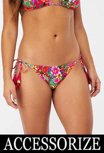 Bikini Accessorize Primavera Estate 2019 Nuovi Arrivi 33