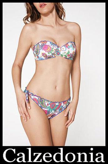 Bikini Calzedonia Primavera Estate 2019 Nuovi Arrivi 10