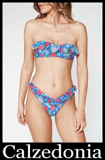 Bikini Calzedonia Primavera Estate 2019 Nuovi Arrivi 11