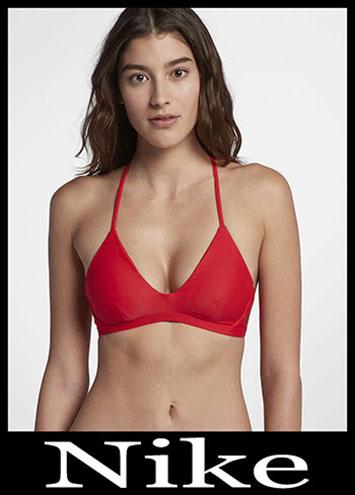 Bikini Nike Primavera Estate 2019 Notizie Moda Hurley 10