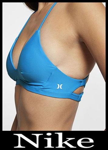Bikini Nike Primavera Estate 2019 Notizie Moda Hurley 11