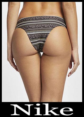 Bikini Nike Primavera Estate 2019 Notizie Moda Hurley 21