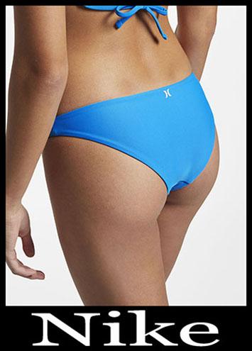 Bikini Nike Primavera Estate 2019 Notizie Moda Hurley 24